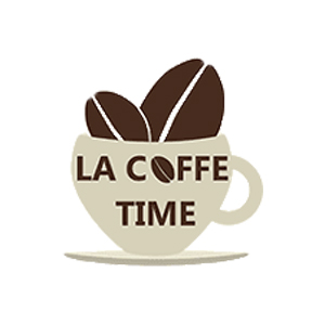 La coffe time