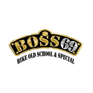 boss sixty nine