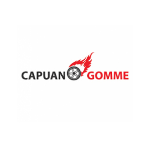 capuano gomme