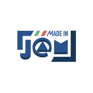 made_in_j@m