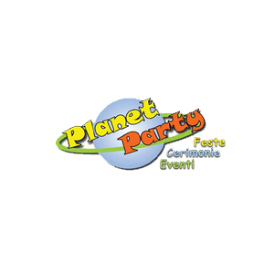 planetparty