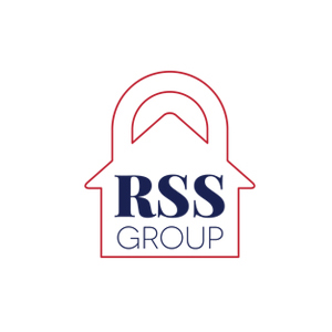 rss-group