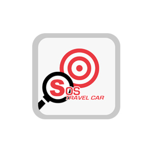 sos-travel-car